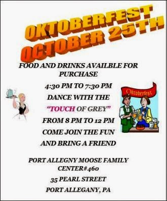 10-25 Oktoberfest Port Moose