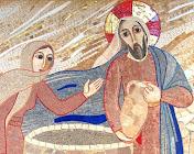 Curso de Introdução à Missão de Catequista