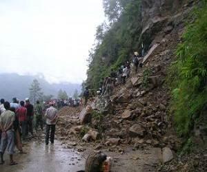 Nepal_Landslide_Photo