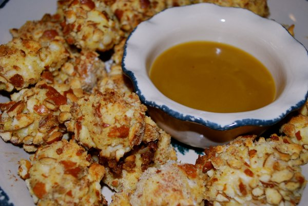 ... Experimental Kitchen: Top 10 Mustard Recipes for National Mustard Day