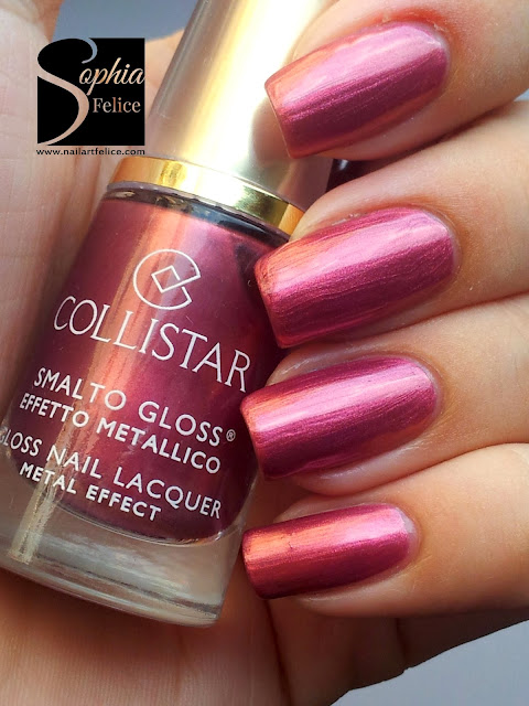 Smalti Gloss Collistar03