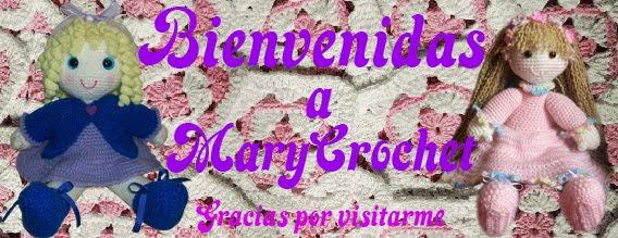 Marycrochet