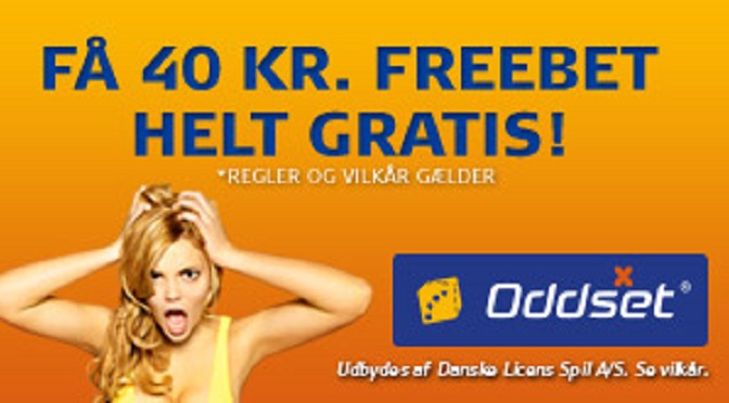 gratis spil danske spil