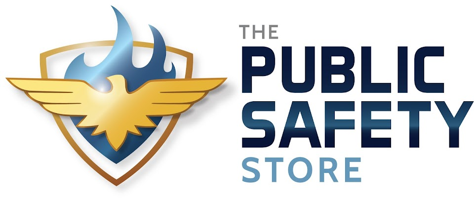 ThePublicSafetyStore.com - Public Safety Equipment - Leather Helmets - Fire & Police Gear