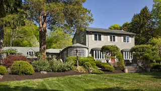 Beautiful Land in New Jersey US For Sale At Cheap Price