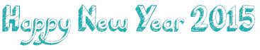 Happy New Year 2015 SMS Messages Whatsapp
