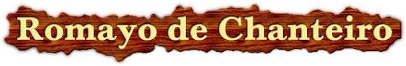 Blog Personal fundado el 9 de Enero 2006, por: