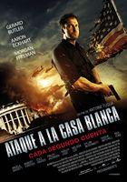 Descarga Ataque a la Casa Blanca (2013) DVDRip Latino [MEGA] (2013) 1 link Audio Latino