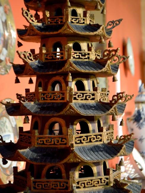 Mandarin Shutze: A Chinese Export Life | Atlanta History Center