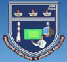 National Institute of Technical Teachers Training and Research (NITTTR) Chennai (www.tngovernmentjobs.in)
