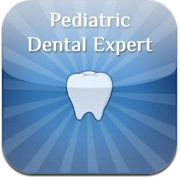 Pediatric dental expert