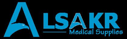 مدونة الصقر للتوريدات الطبية