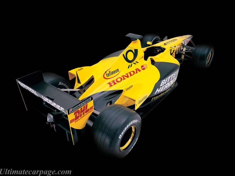 Sub Zero Jordan Ej11 Kc 39 S Motorsport Blog