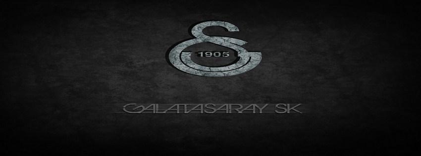 Galatasaray+Foto%C4%9Fraflar%C4%B1++%2835%29+%28Kopyala%29 Galatasaray Facebook Kapak Fotoğrafları