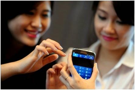 Làm gì khi đăng ký 3G không thành công