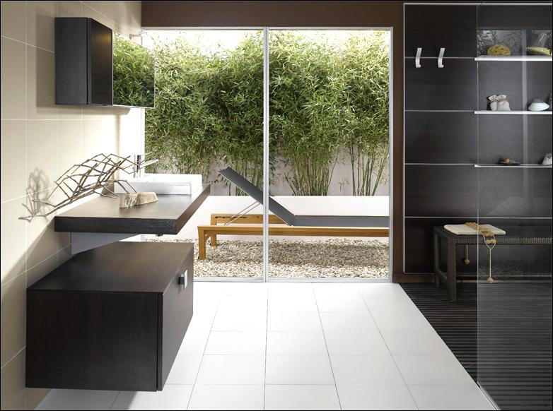 modern style bathroom modern style bathroom design ideas room blogger