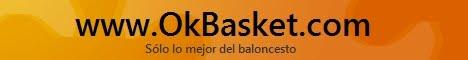 Ok basket
