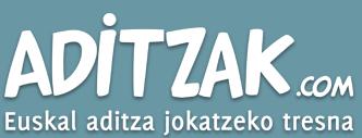 ADITZAK