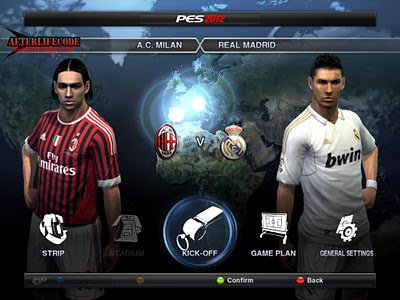 Pro evolution soccer 2012 playstation portable games torrents.