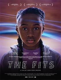 Poster de The Fits