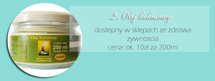 http://wizaz.pl/kosmetyki/produkt.php?produkt=35967