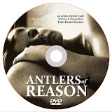 Antlers of Reason (DVD)