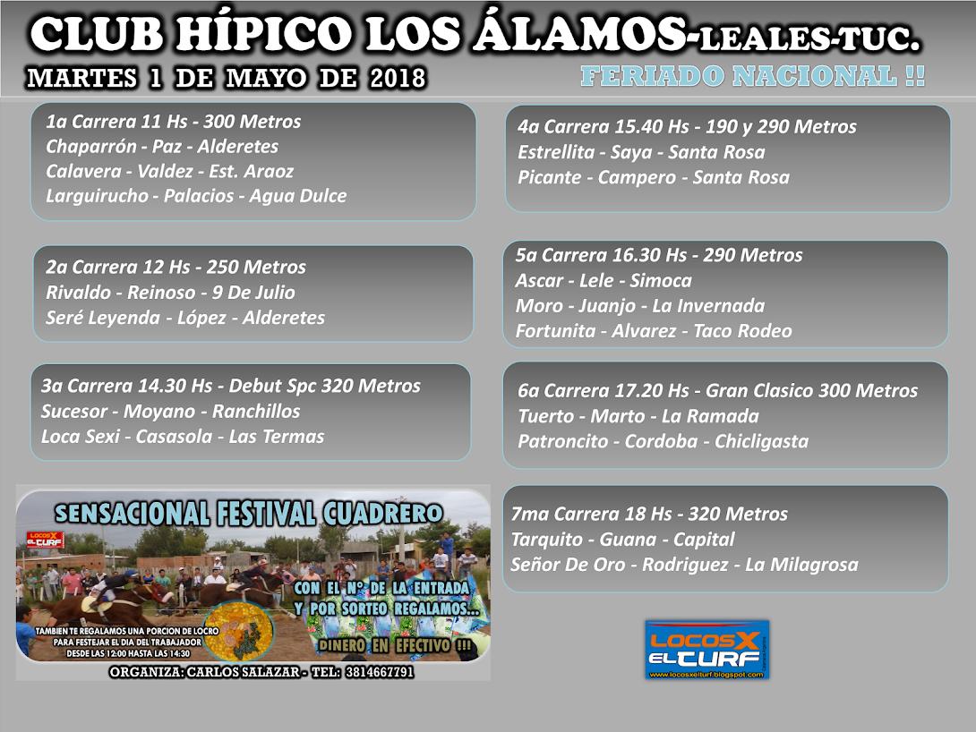 01-05-18-HIP. LOS ALAMOS-PROG.