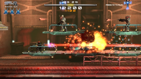 chaos-domain-pc-game-screenshot-review-gameplay-4