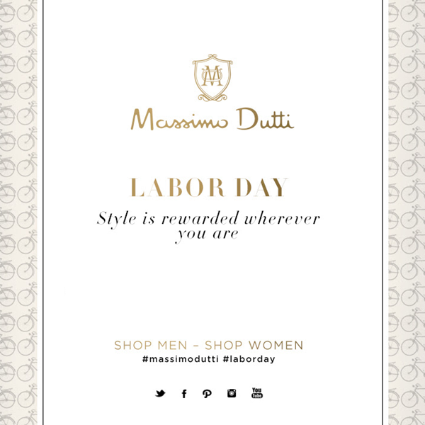 http://www.massimodutti.com/us/en/?utm_source=cheetah&utm_medium=email&utm_campaign=laborday14usca