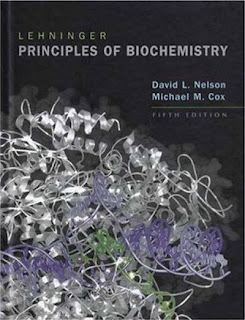 DOWNLOAD FREE BIOCHEMISTRY EBOOK