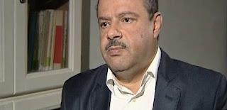 Samir Ettaieb