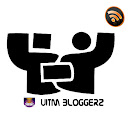 UiTM Blogger~