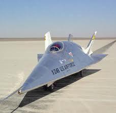 internet buzz: doubts about darpa falcon htv-2 crash