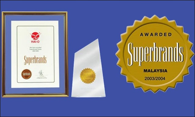 premium+beautiful+superbrands+award
