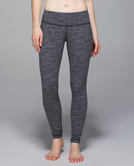 lululemon-wunder-under-pant diamond-jacquard-black-slate