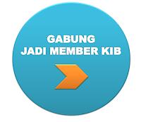 GABUNG JADI MEMBER KIB !