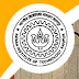 IIT Kanpur www.iitk.ac.in Group B & C Vacancies online Application form 2013