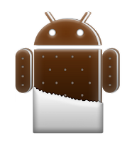 What-is-Android-Ice-Cream-Sandwich-ICS-Android-Version-4.0.png