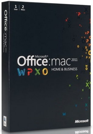office mac 2011 download crack