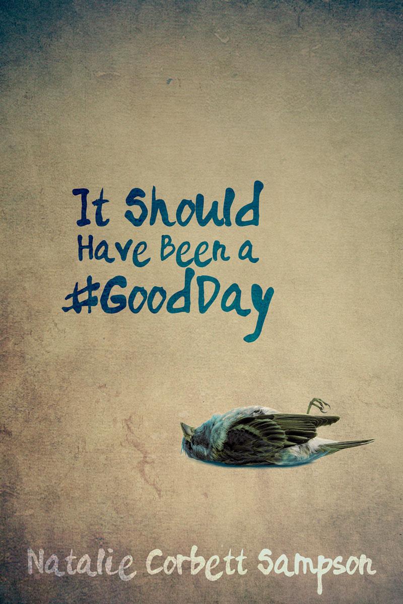 #GoodDay