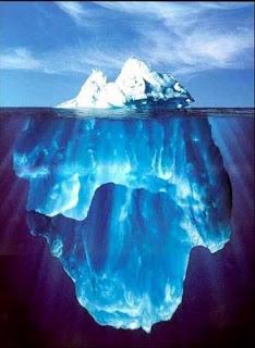 Fakta Unik Mengenai Samudra Antartika dari daniel maulana