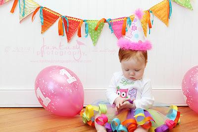 winston salem baby photographers | baby photography in winston salem