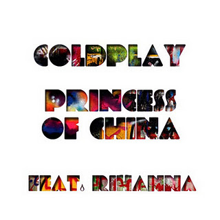 Coldplay_Feat_Rihanna-Princess_Of_China-PROMO-WEB-2011-SPiKE_iNT