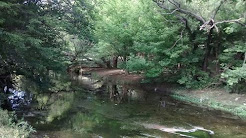 A 1 cuadra del Rio Punilla