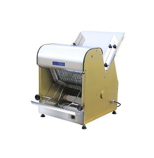Sinmag Bread Slicer SM-302