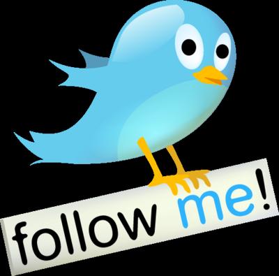 ~ Follow Me ~