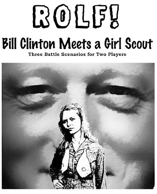 bill clinton leadership qualities Bill clinton suffered childhood abuse which may have caused him to philander and experience bimbo eruptions hillary explains away clinton's infidelity the first lady described her husband as a hard dog to keep on the porch but praised him for his leadership qualities mrs clinton.