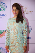 Rashi Khanna at Dinner with Stars-thumbnail-16