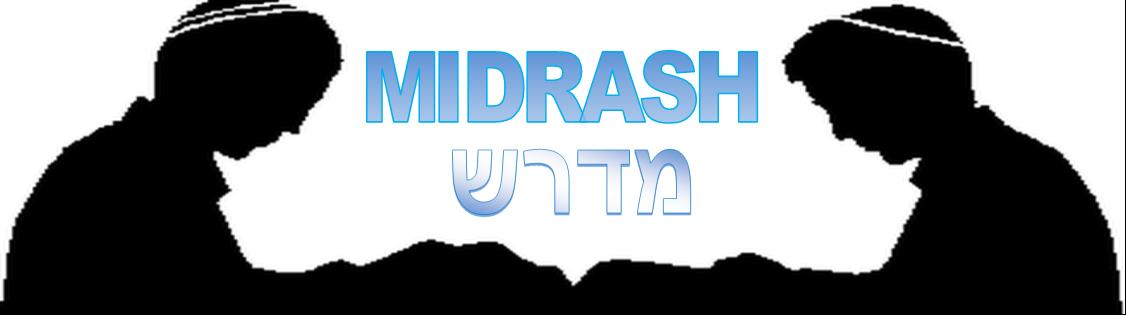 MIDRASH Y SIDUR