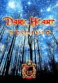 DARK HEART- DECLINIO